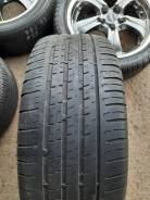 Roadclaw RH660, 225/45 R17