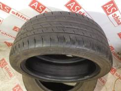 Continental ContiSportContact 3, 225 / 45 / R18