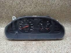 Спидометр Daihatsu Charade 1994 [8320087N01] G200S HC [262971]