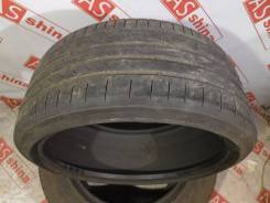 Continental ContiSportContact 5P, 225 / 35 / R19