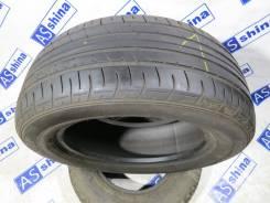Dunlop SP Sport 230, 215 / 60 / R16