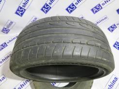 Dunlop SP Sport Maxx, 215 / 45 / R17