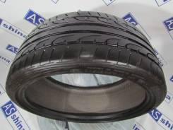 Dunlop SP Sport Maxx, 215 / 35 / R18