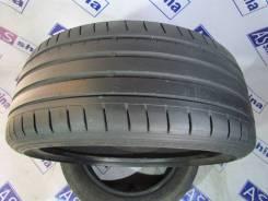Dunlop SP Sport Maxx GT, 225 / 35 / R19