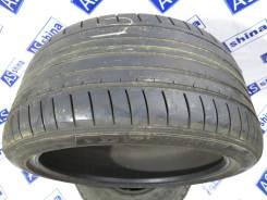 Dunlop SP Sport Maxx GT, 275 / 35 / R20