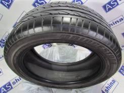 Bridgestone Potenza RE050A, 215 / 50 / R17