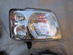 Фара правая Suzuki Wagon R Solio MA34S
