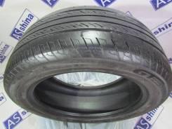 GT Radial Champiro 228, 215 / 55 / R17