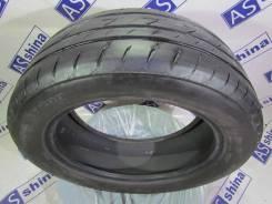 Bridgestone Ecopia EP200, 215 / 55 / R17
