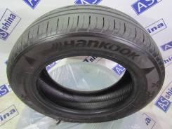 Hankook Kinergy Eco K425, 175 / 65 / R15