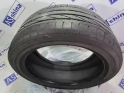 Bridgestone Potenza RE050A, 235 / 45 / R18