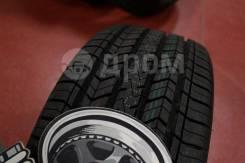 Charmhoo CH01 Touring, 235/45 R18