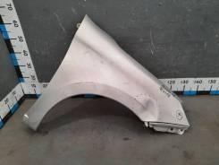 Крыло переднее правое Lada Granta [8450104274]