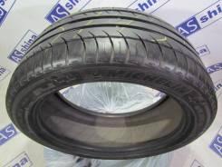 Michelin Pilot Exalto PE2, 215 / 45 / R17