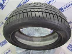 Michelin Pilot Primacy, 205 / 55 / R17
