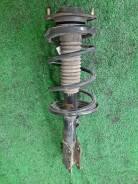 Стойка Mazda Bongo Friendee, SGEW; SGE3F; Sgewf; SGL3F; SG5WF; Sglwf, FE FEE WLT WLTE J5DE [430W0048763], левая передняя