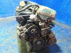 Двигатель Suzuki Swift 2006 [1120069G05] ZC11S M13A [255142]