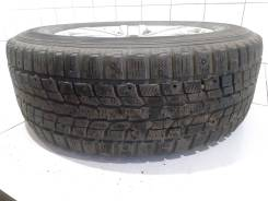 Dunlop SP Winter Ice 01, 525/445 R1