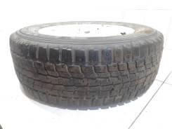 Dunlop SP Winter Ice 01, 525/445 R2