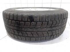 Dunlop SP Winter Ice 01, 525/445 R3