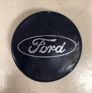Колпак декоративный Ford C-MAX 2003-2010 [1429118, 6M211003AA]