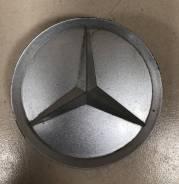 Колпак декоративный Mercedes-Benz ML-Class W163 1998-2004 [2014010225, A2014010225]