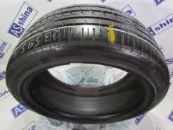 Pirelli P Zero Rosso, 235 / 45 / R19