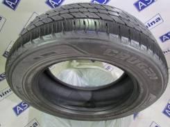 Kumho Crugen Premium KL33, 225 / 65 / R17