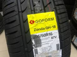Goform GH18, 205/50R16 87V