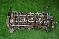 Головка блока цилиндров Toyota 4AFE 5AFE