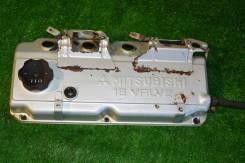 Крышка головки блока цилиндров Mitsubishi 4G92