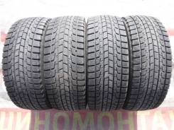 Bridgestone Blizzak Revo1, 195/55 R15