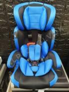 Кресло детское SIG. 9-36 кг