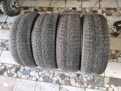 Pirelli winter, 205/55R16