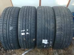 Bridgestone Nextry Ecopia, 225/45 R18