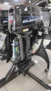 Лодочный мотор Gladiaror 9.9 Pro