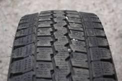 Dunlop Winter Maxx LT03, 195/70R15,5LT