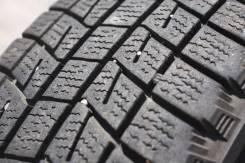 Bridgestone Blizzak Revo 1, 155/65R13