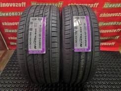 Nexen N'FERA SU1, 245/45R19 102Y XL, 275/40R19 105Y XL