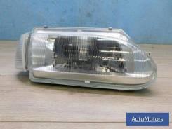 Фара передняя правая Lada 2115 1997-2012 VAZ [0722966761]