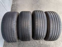 Michelin Primacy 3 ST, 235/50 R17