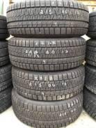 Pirelli Ice Asimmetrico, 215/60 R17