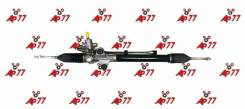 Рейка рулевая Acura MDX 2 R-13 53601STXA01