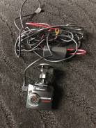 Авто регистратор mirumo eye 2560x1440p HD