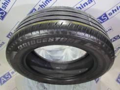 Bridgestone Turanza T001, 205 / 55 / R16