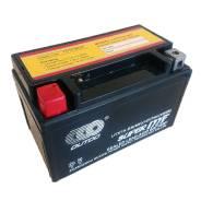 Мото аккумулятор Outdo UTX7A-BS(MF) 7 А/ч