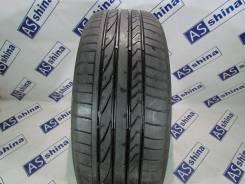 Bridgestone Dueler H/P Sport, 255 / 50 / R20
