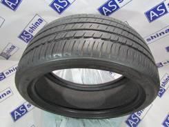 Michelin Primacy MXM4, 245 / 40 / R19