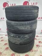 Bridgestone Playz, 225/45 R17