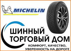 Michelin X-Ice Snow SUV, 275/45R22 112Т